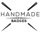Hand Made Badges Official Website